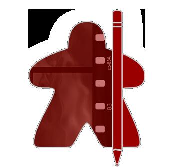 StoryBoardGame